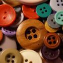 Bikes, buttons and wellbeing