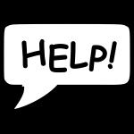 Helplines active during C19 restrictions