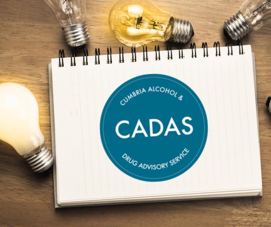Creative writing group carlisle cadas
