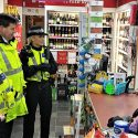 CADAS to chair new Community Alcohol Partnership in Millom