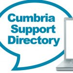 Online Countywide Support Directory