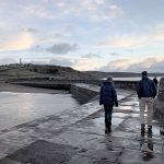 Walking groups starting in Whitehaven, Barrow and Carlisle | Could you help spread the word?
