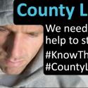 Tackling 'County Lines'